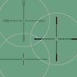 Цифровой прицел Photon XT. Сменная прицельная метка